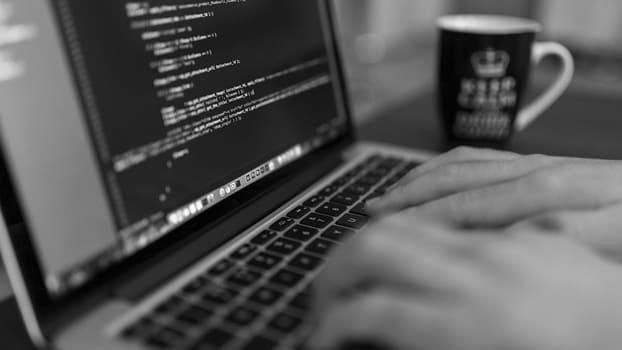 Warum eine Internetagentur