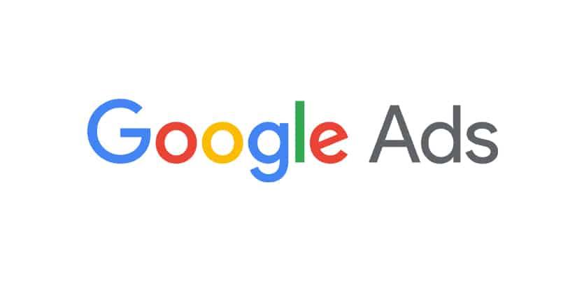 Was ist Google Ads